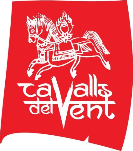 logo CV 4
