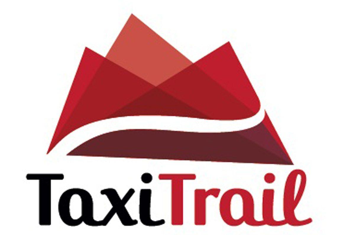 El Taxi de Muntanya